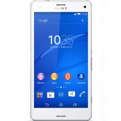 Sony Xperia Z3 Compact - ���� 1